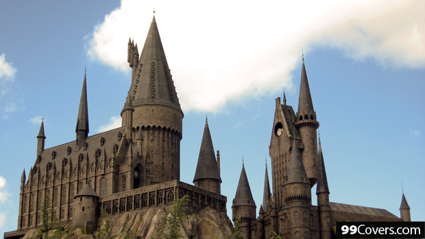 hogwarts-school-of-witchcraft-and-wizardry-united-kingdom