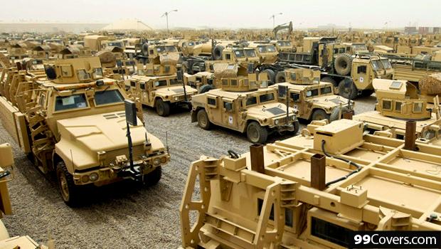 military-bases-ford-hood-usa