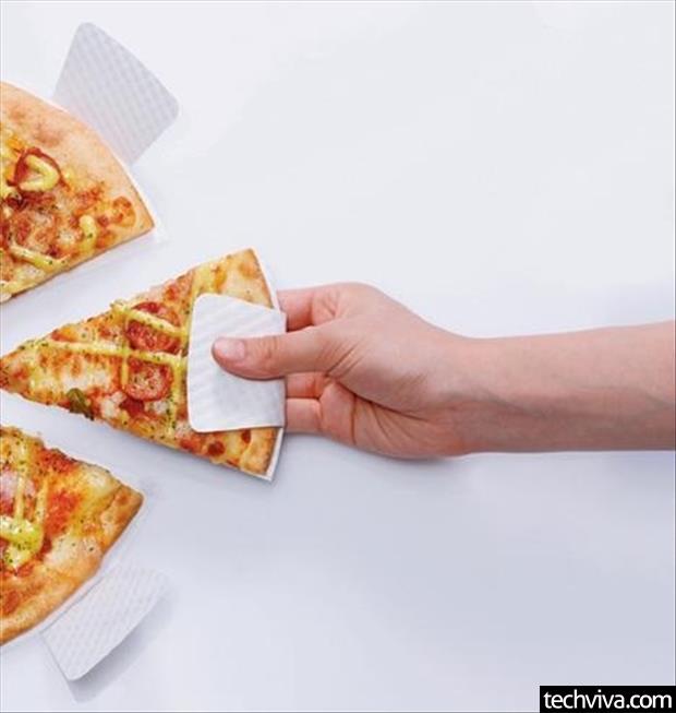 a-pizza-hoder