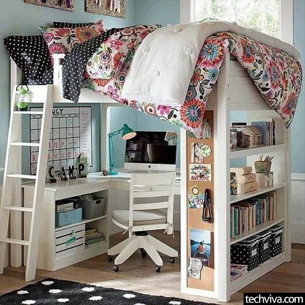 home-ideas-17
