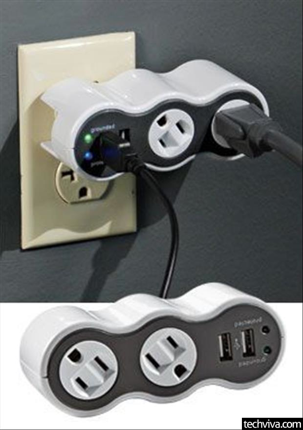 new-products-gadgets-17