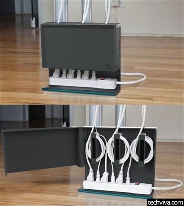organize-your-cords