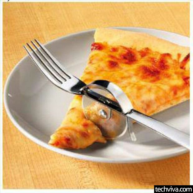 rolling-pizza-cutter