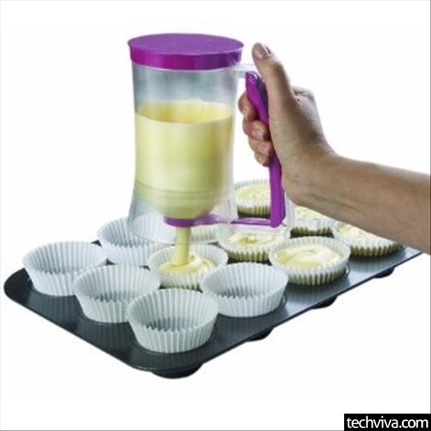 the-cupcake-pour1