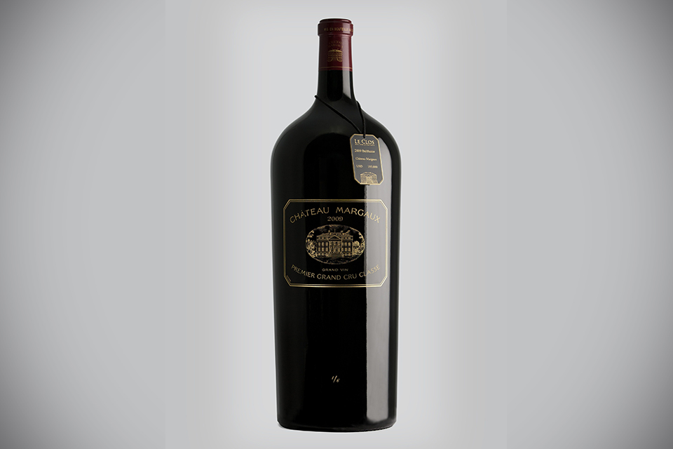 If you Ever Have Millions of Dollars You Could Purchase  : 11 wine from 99viral.com size 960 x 640 jpeg 167kB