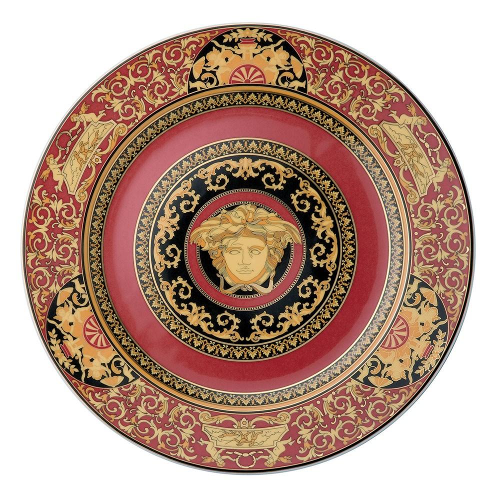 19-tableware