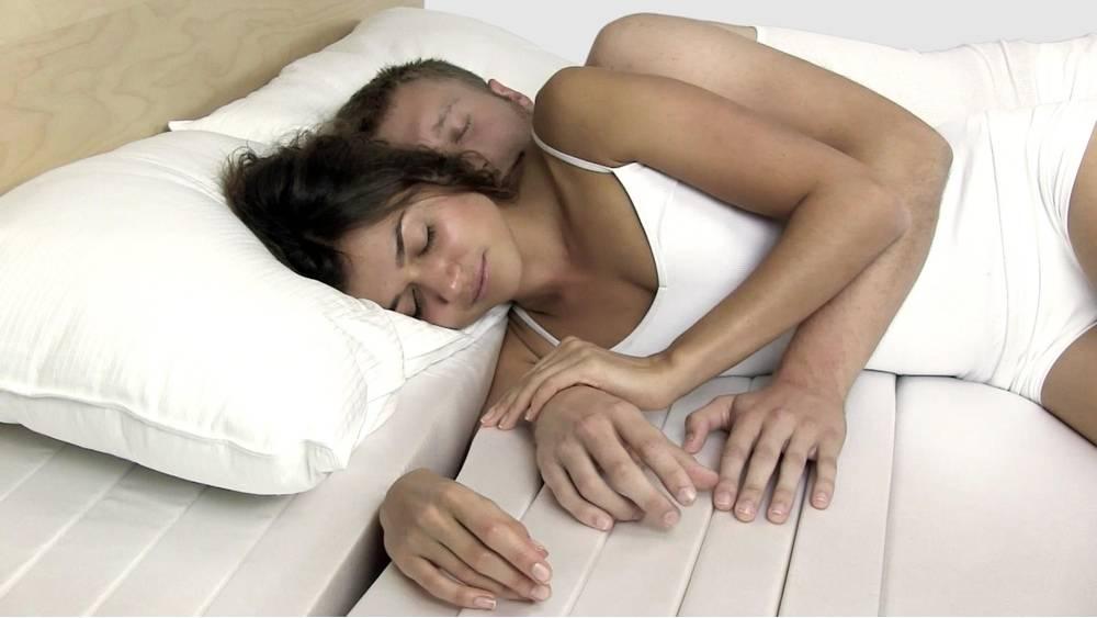 5-cuddle-mattress-snuggle-normal