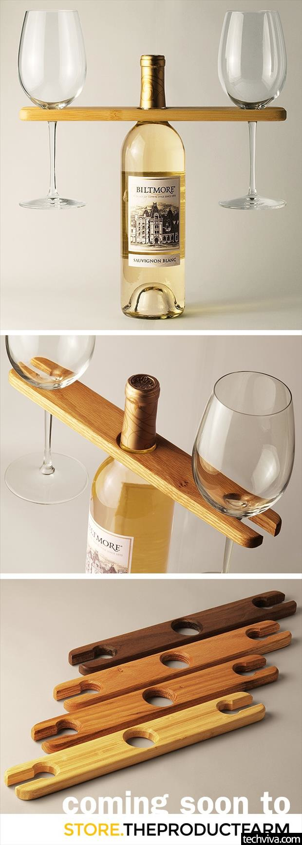 wine-glass-holders
