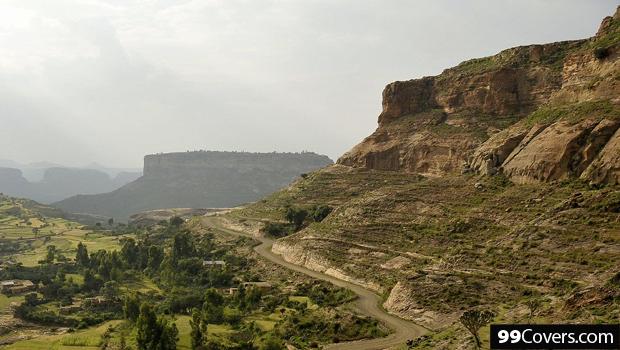debre-damo-ethiopia