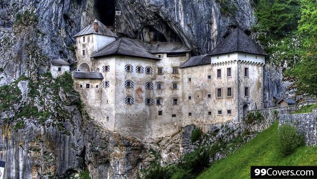 predjama-castle-slovenia