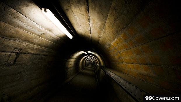 sonnenberg-tunnel-switzerland