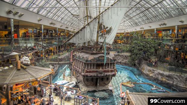 west-edmonton-mall-canada