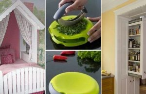 Simple Ideas That Are Simply Genius - Part 15