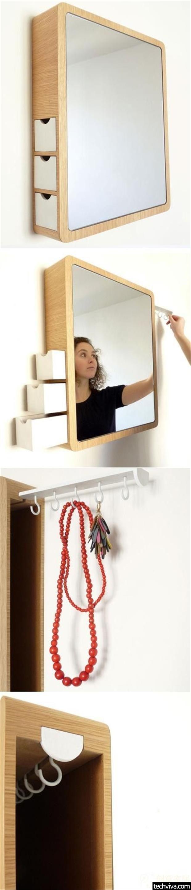 bathroom-mirror-concepts