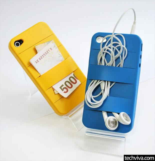cell-phone-covers