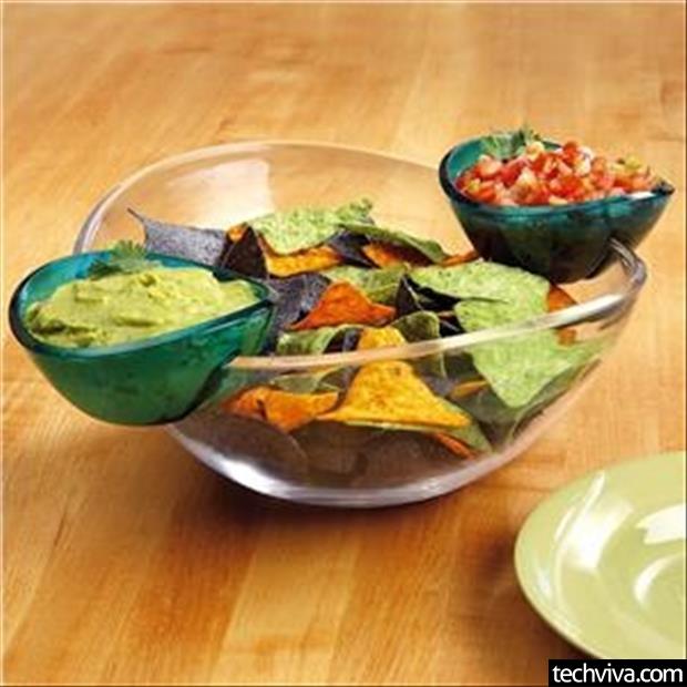 chip-and-dip-bowl