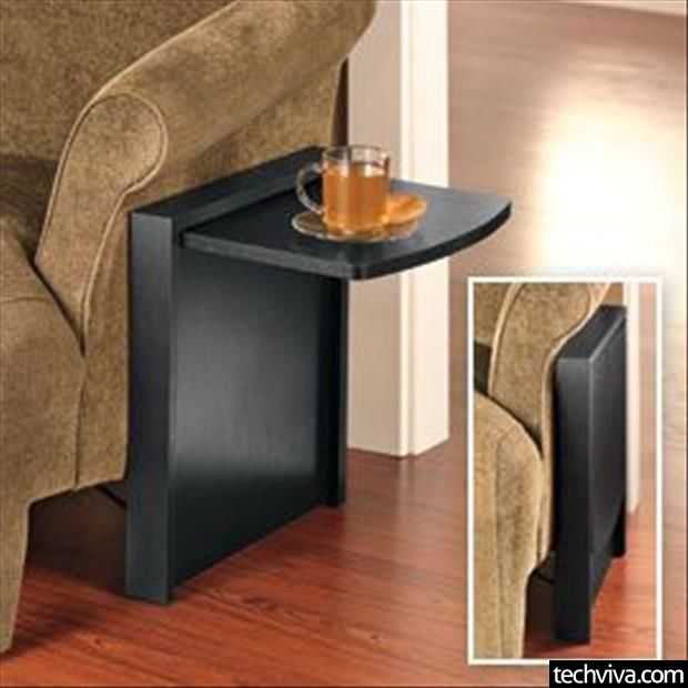 end-table-for-the-couch