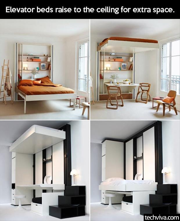 home-ideas-3