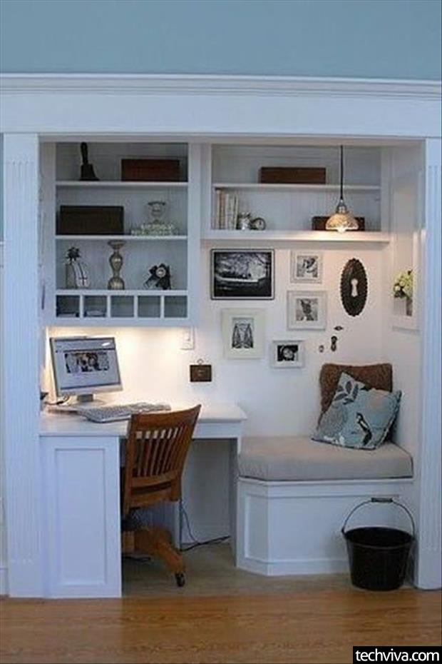 home-ideas-5