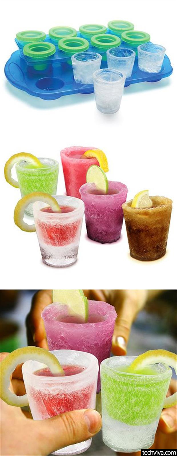jello-shot-ice-shot-glasses-maker