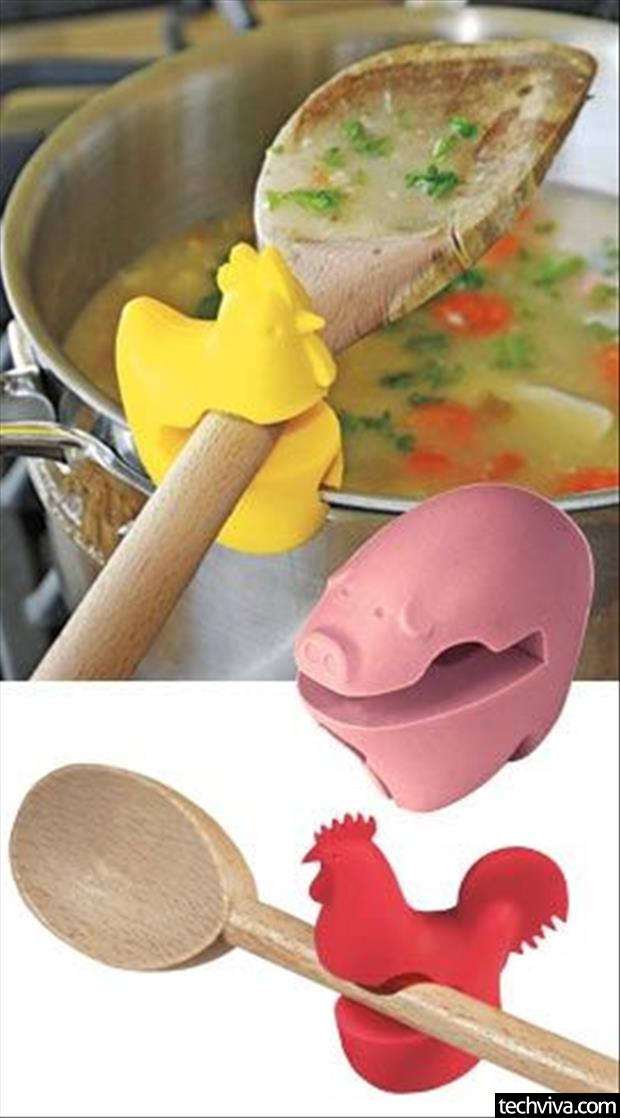 new-products-gadgets-3