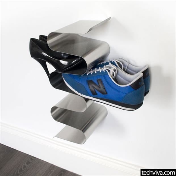 new-shoe-racks