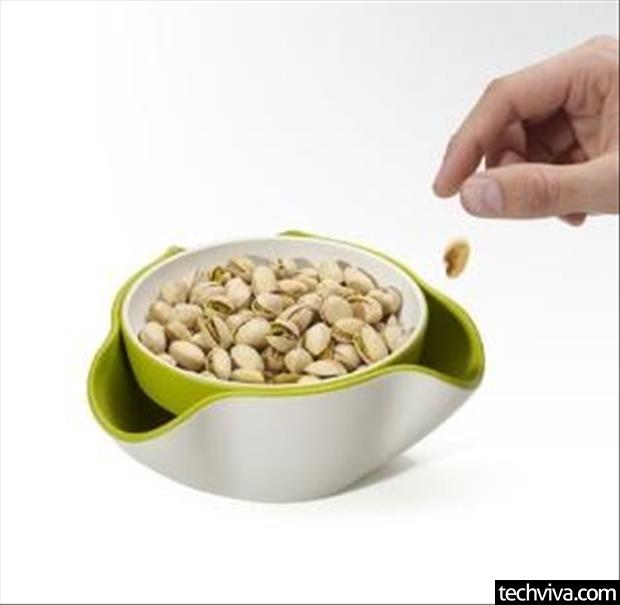 nut-bowl