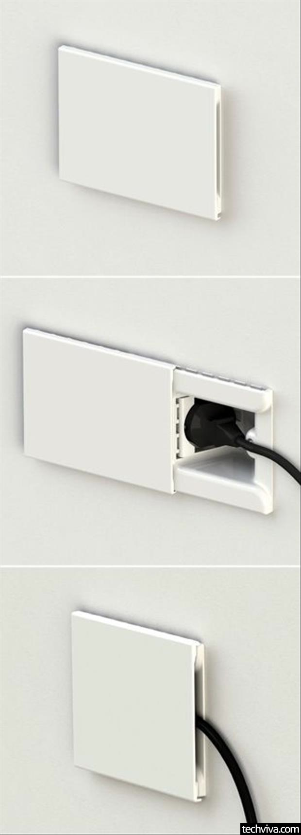 plugin-outlet-covers