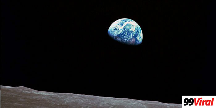 14. If the history of Earth were compressed to a single year, Modern humans would appear on December 31st at about 11:00pm.