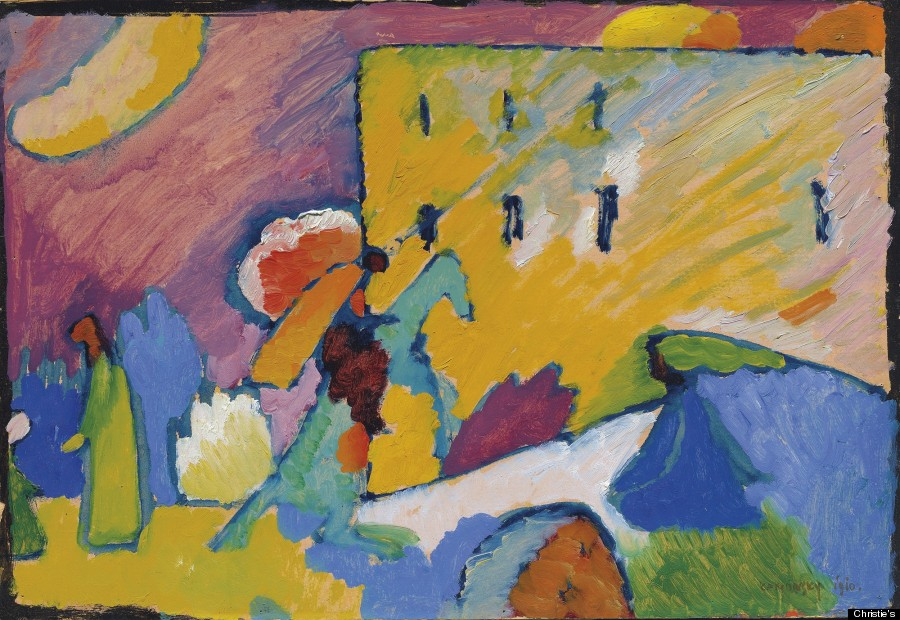 23-KANDINSKY-AUCTION-900