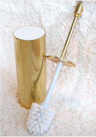 3-toilet-brush