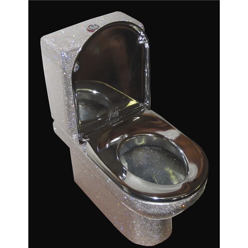 4-Diamons-Toilet
