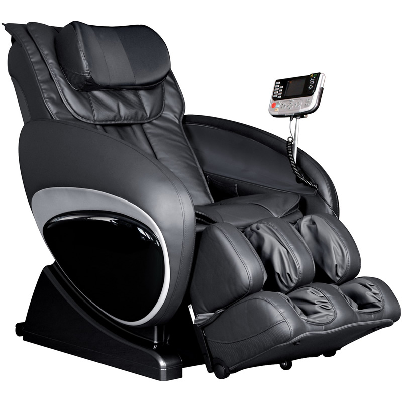 7-massagechair