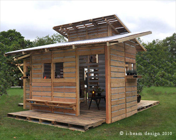 pallet-house2