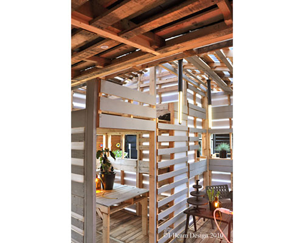 pallet-house3
