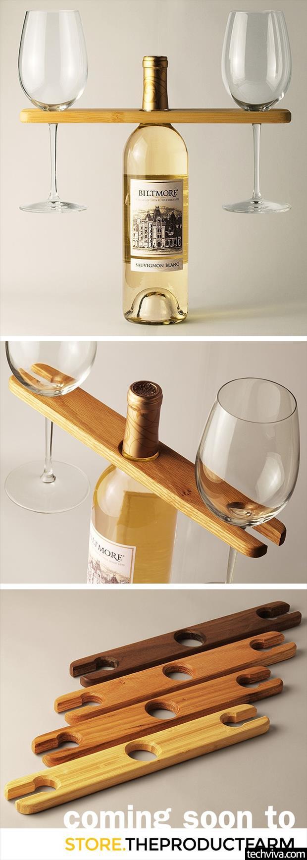 wine-glass-holders